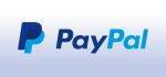 paypal-donate-button-large-1100x500